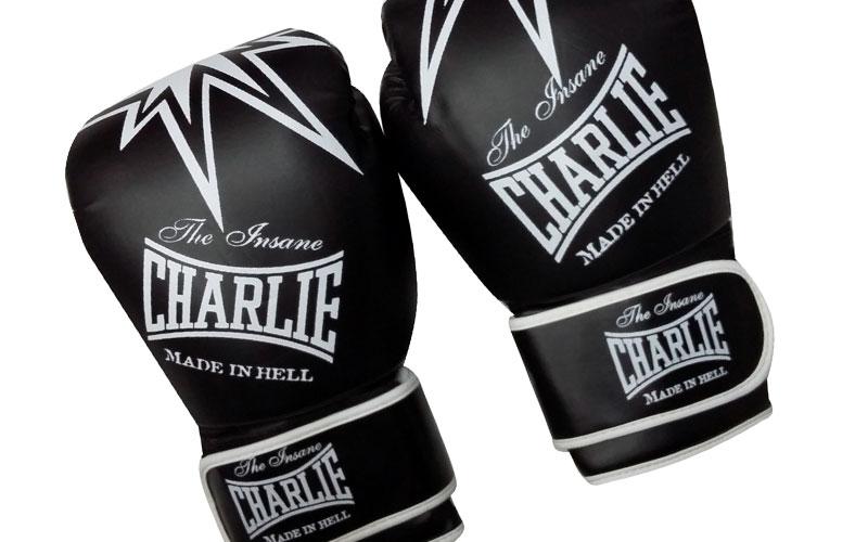 846d3a7544bf0 Tienda oficial Charlie - Boxeo
